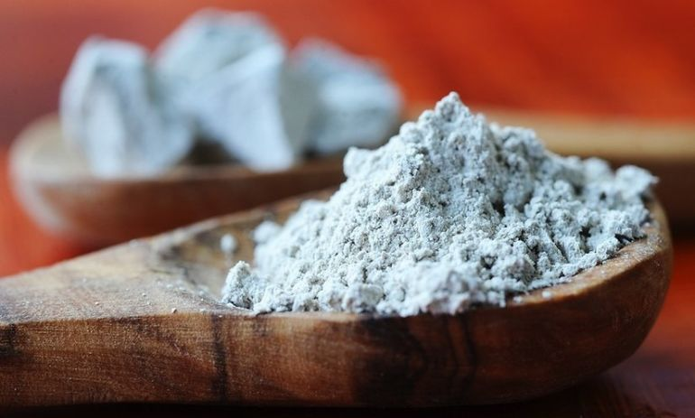 Zeolite: What It Is + Why It Can Detox & Cleanse Your Skin Like Nothing Else Hero Image