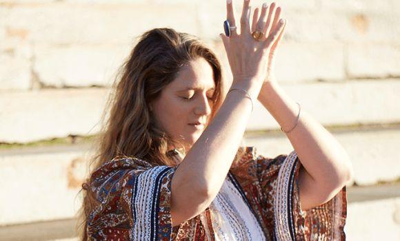 Kundalini Yoga 101