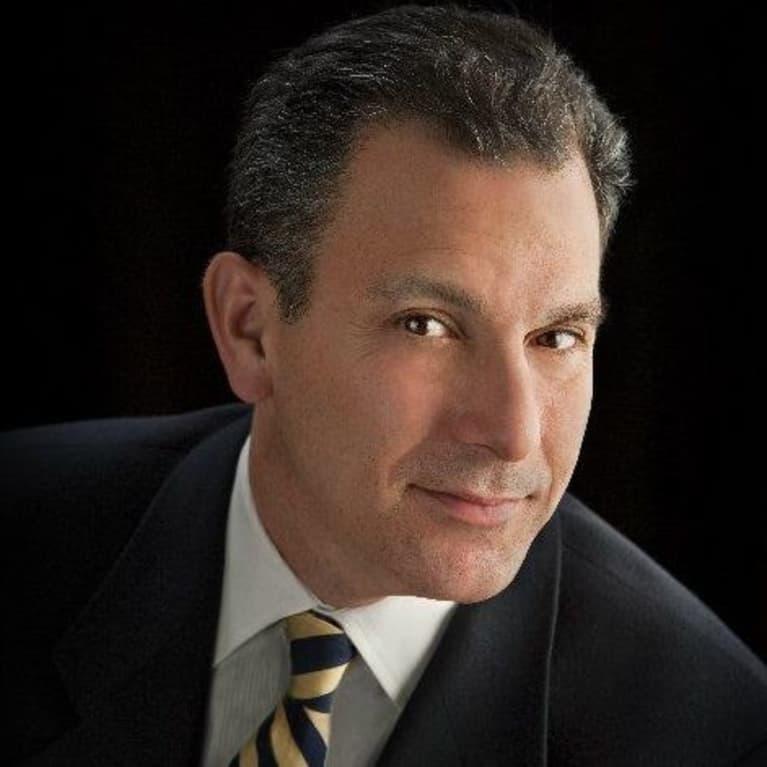 Joel Kahn