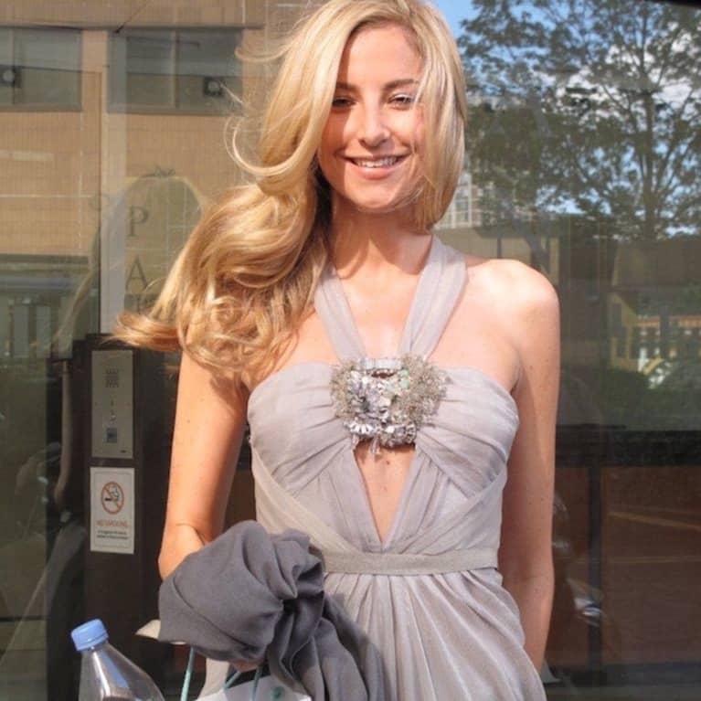 Kayla Jacobs