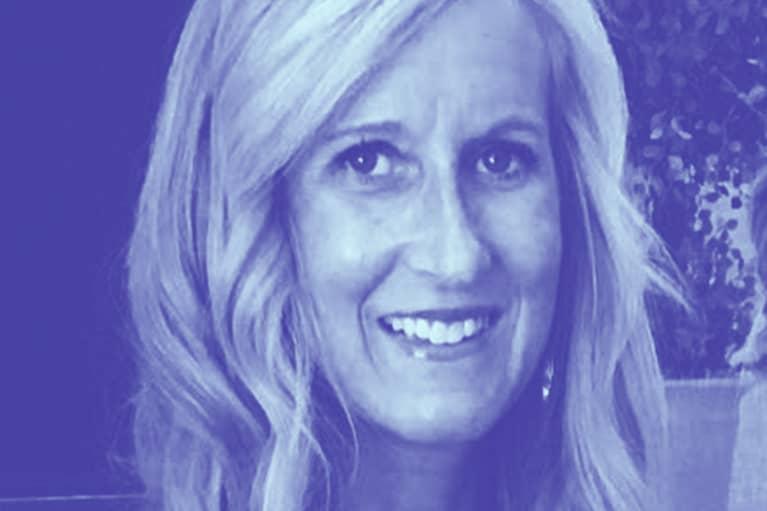 Meredith Kesseler