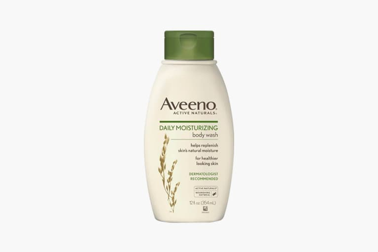 AVEENO® Daily Moisturizing Body Wash