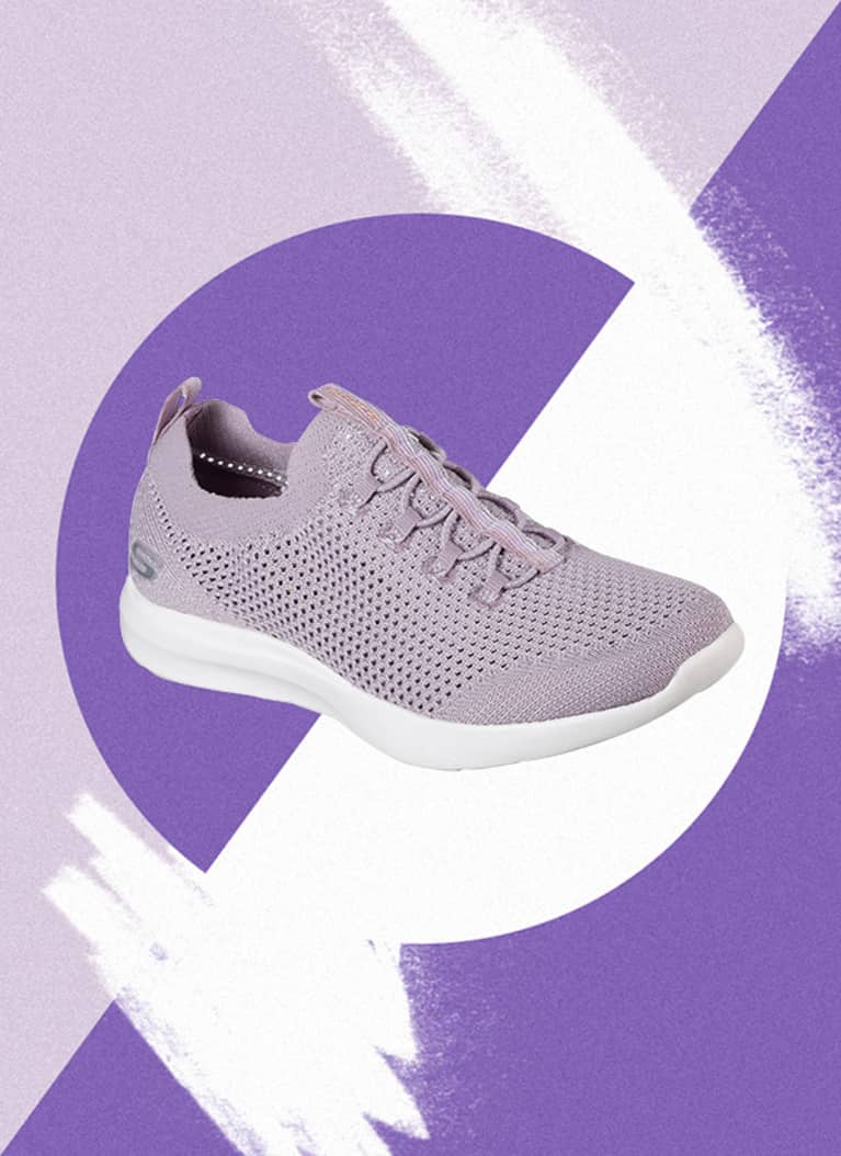 Why The Shoes You Wear While Walking Are Super Important