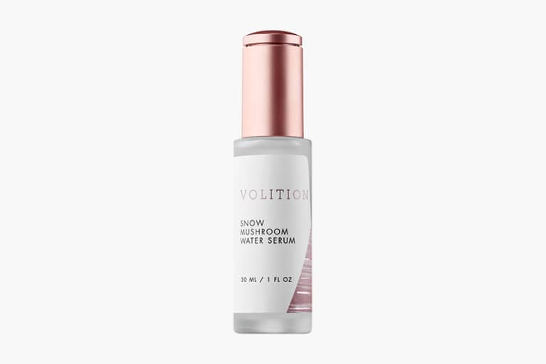 Volition Beauty Snow Mushroom Water Serum