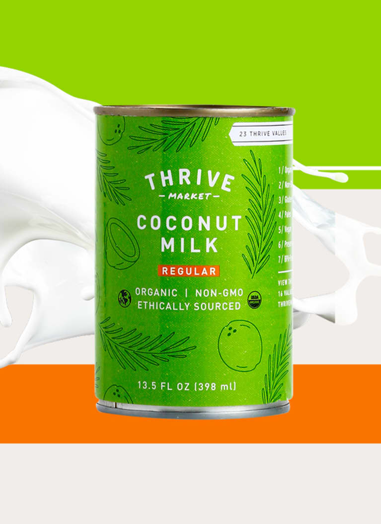 Hemp, Almond, Coconut: Ever Wonder Which Nondairy Milk Is Healthiest? Here Are Our  Favorites