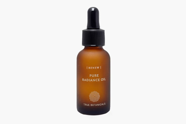 Renew Pure Radiance Oil