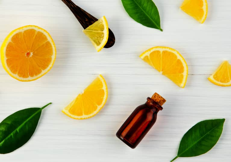 Everything You Need To Know Before Buying Essential Oils