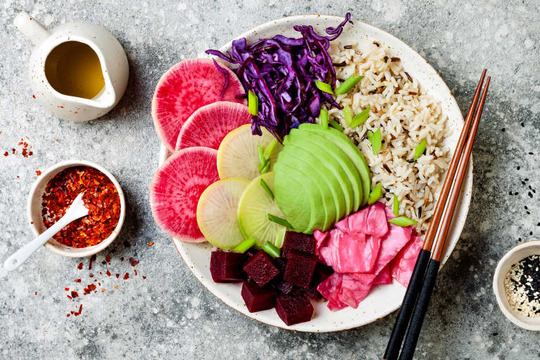 The Most Important Nutrients For Optimal Energy ALL Day Long