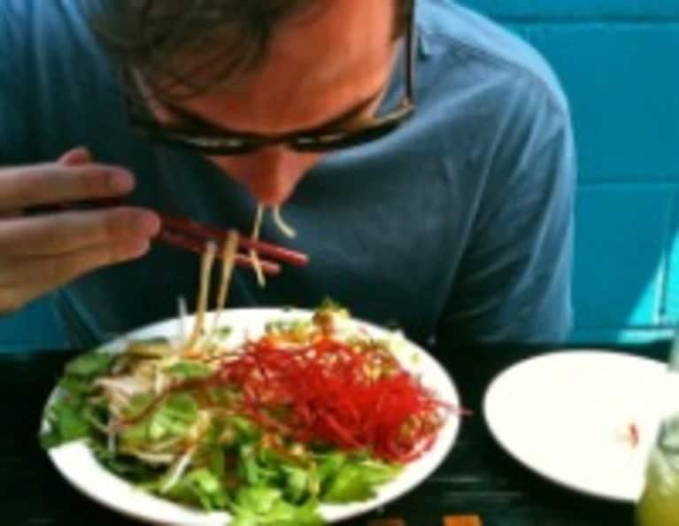 10 Unexpected Gluten Culprits