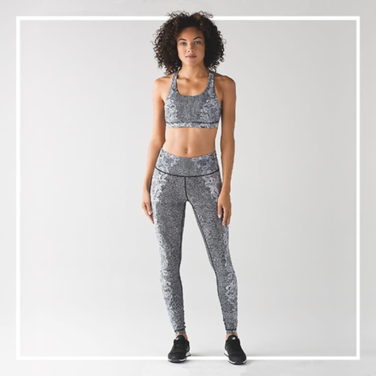 5 Exciting Things Lululemon Is Doing This Fall