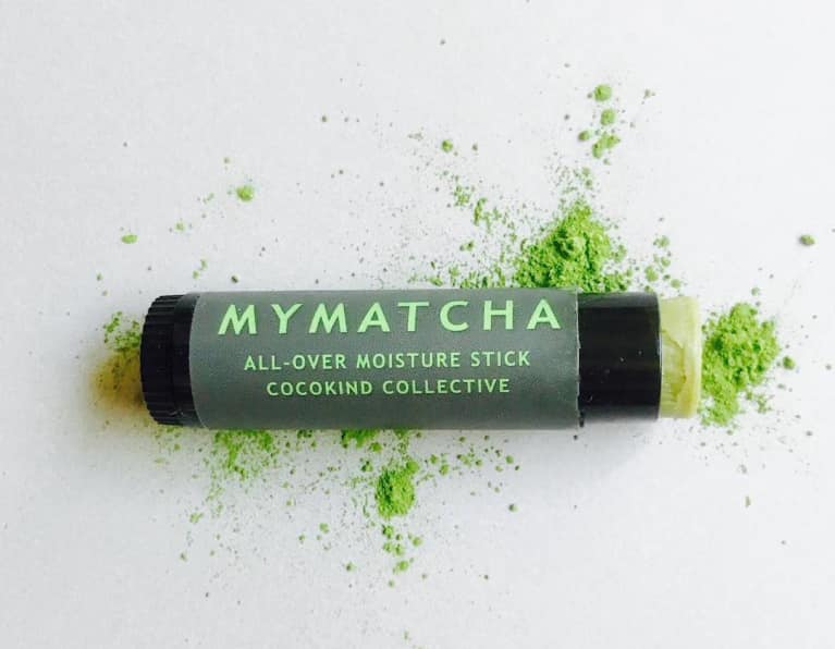 7 Wellness-Inspired Products We're Obsessing Over At revitalize