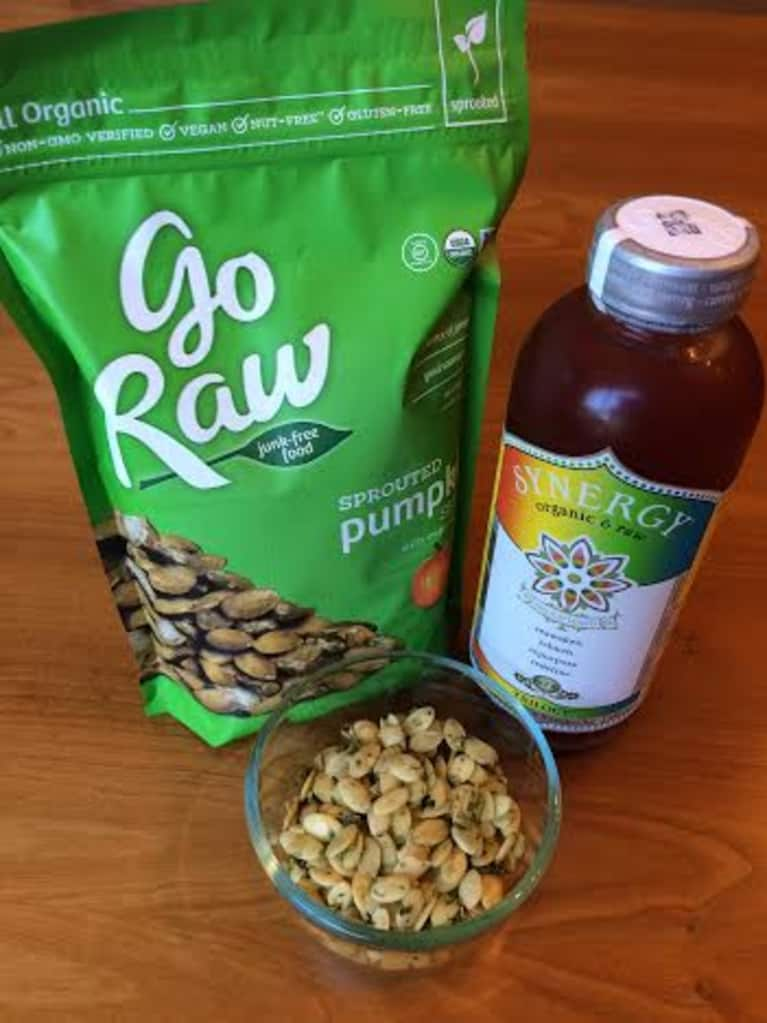 What I Eat In A Typical Day To Keep My Skin Clear & Glowing