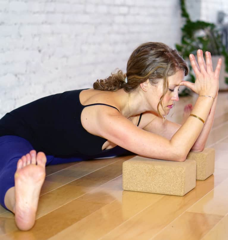 How To Get The Most Out Of Your Yoga Practice