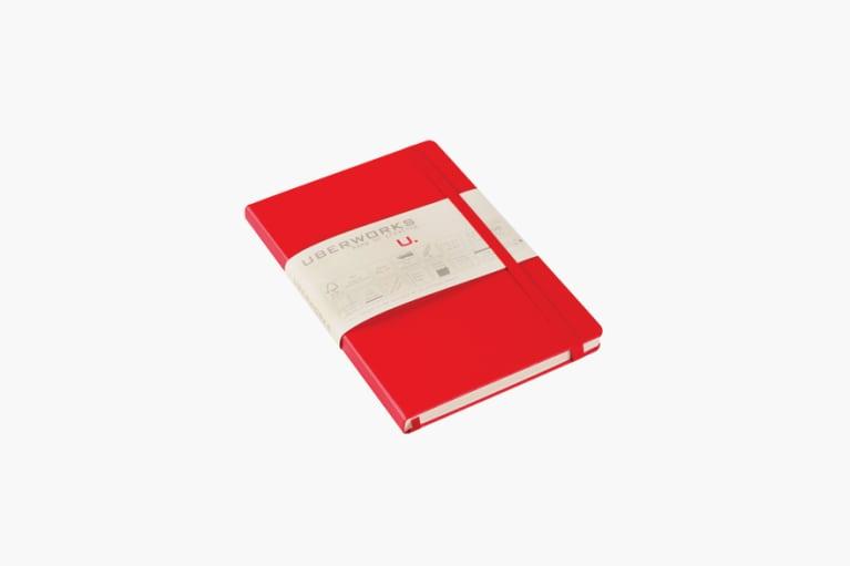 Tehnik Premium Notebook