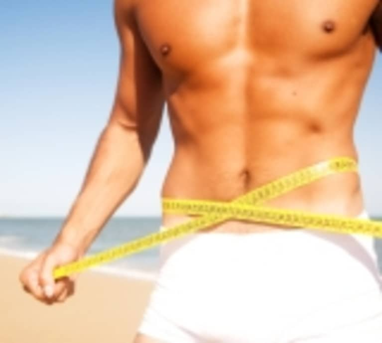 14 Tips to Lose Weight & Be Healthier in Time for Summer