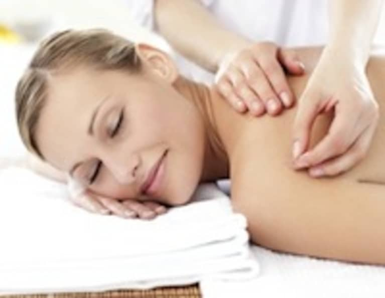 How Acupuncture Can Heal You
