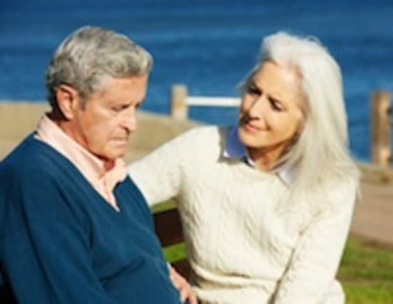 What You Can Do To Prevent Alzheimer's Disease