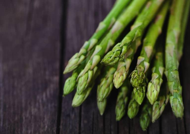 10 Foods That Can Decrease Risk Of Alzheimer's & Dementia