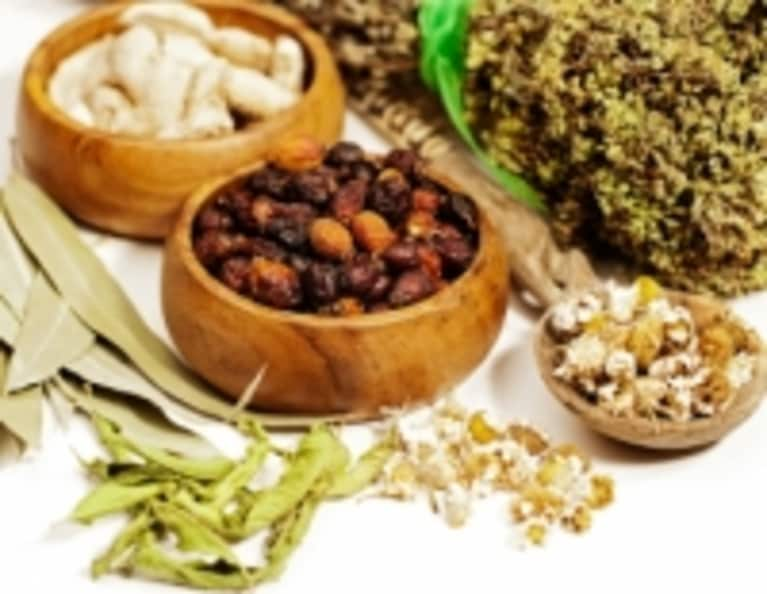 OK, Seriously. What Is Ayurveda? (A Primer)