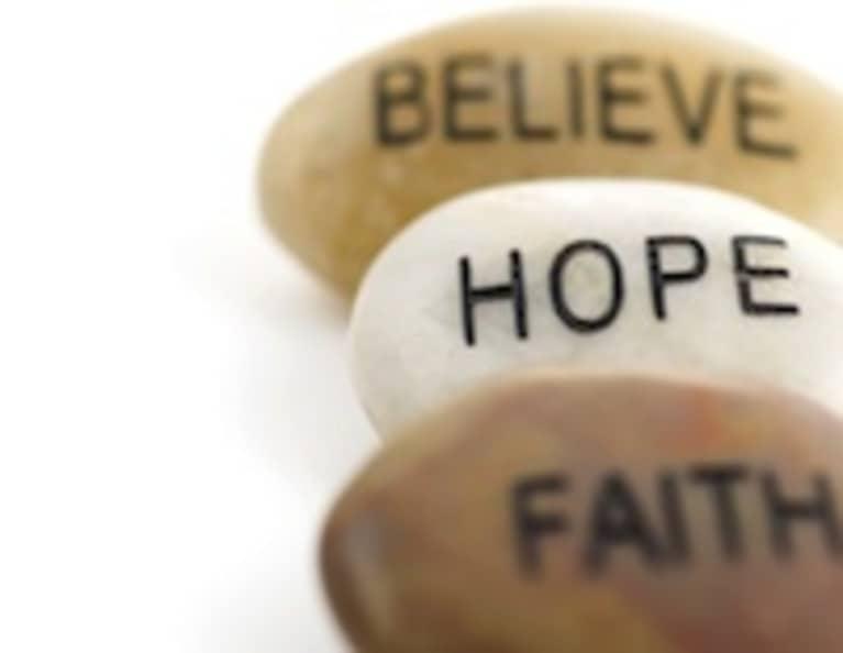 5 Reasons Why You Don't Need a Spiritual Teacher