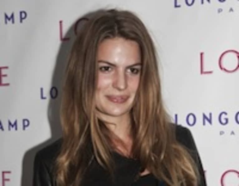 Model Cameron Russell Explains Why Models Are The Most Insecure People (Video)