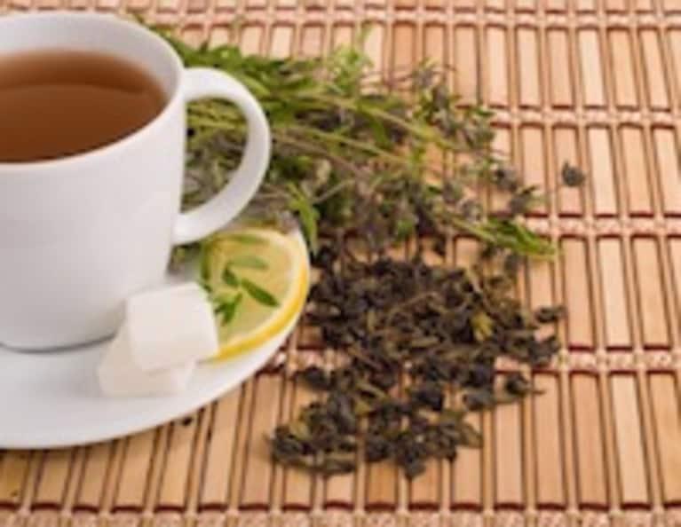Why Everyone Should Drink Chai Tea