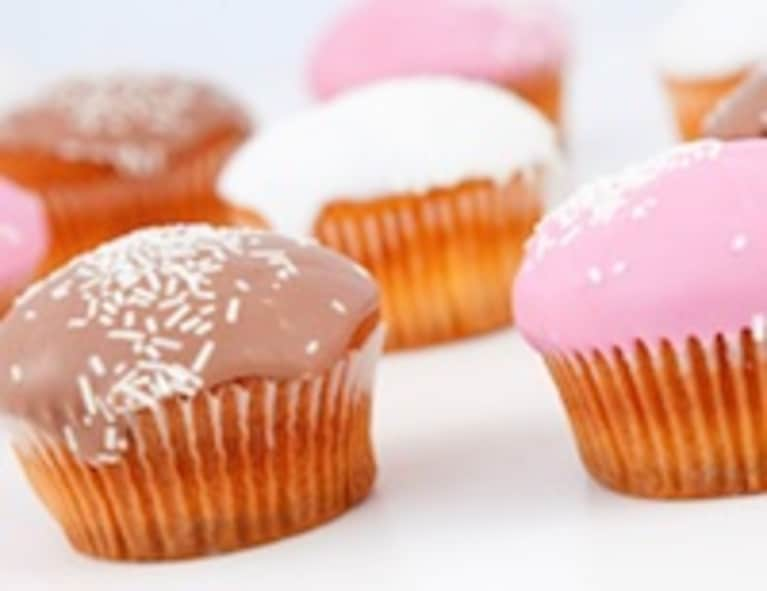 How To Stop Your Sugar Habit