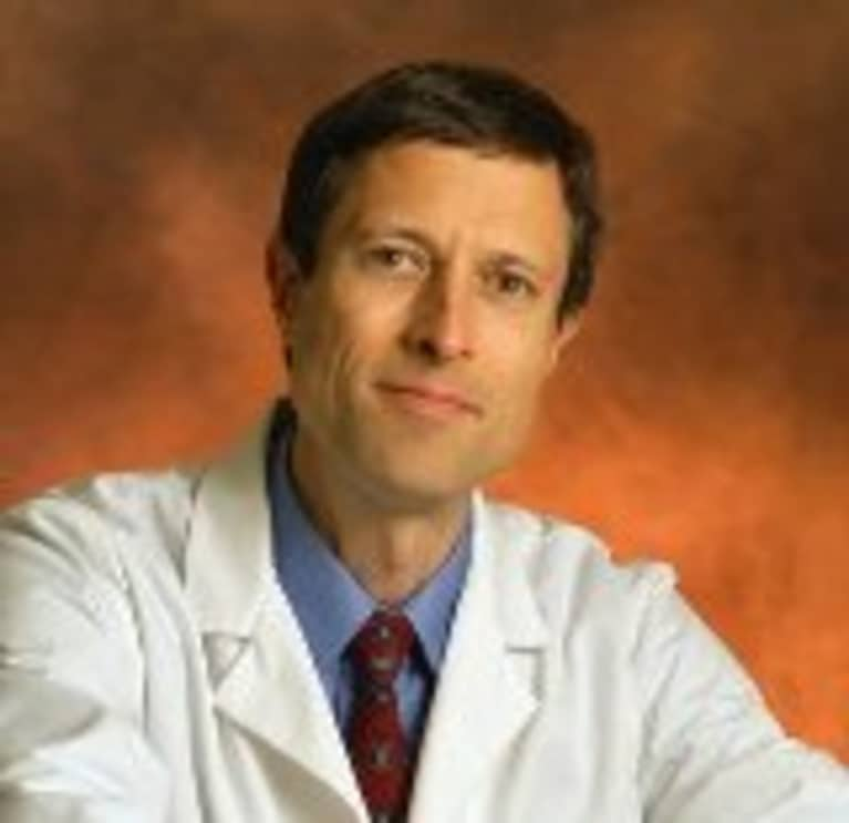 Q & A with Dr. Neal Barnard of PCRM