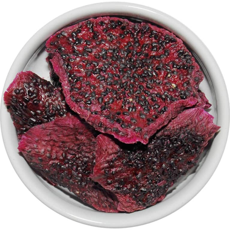 Move Over, Acai Berries: The Next Wave Of Superfoods Is Here