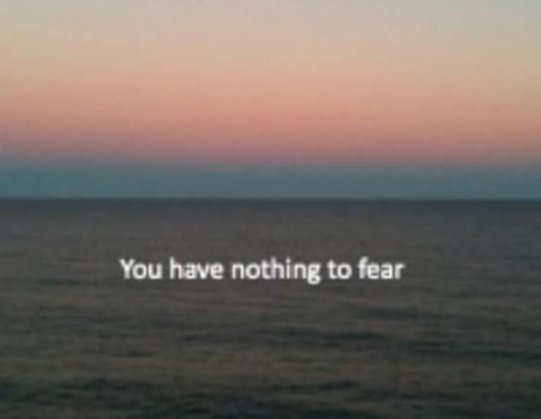 7 Powerful Tips to Become Fearless
