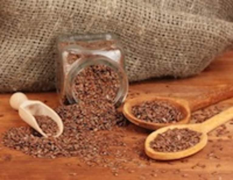 Flaxseed: How To Use This Wonder Ingredient