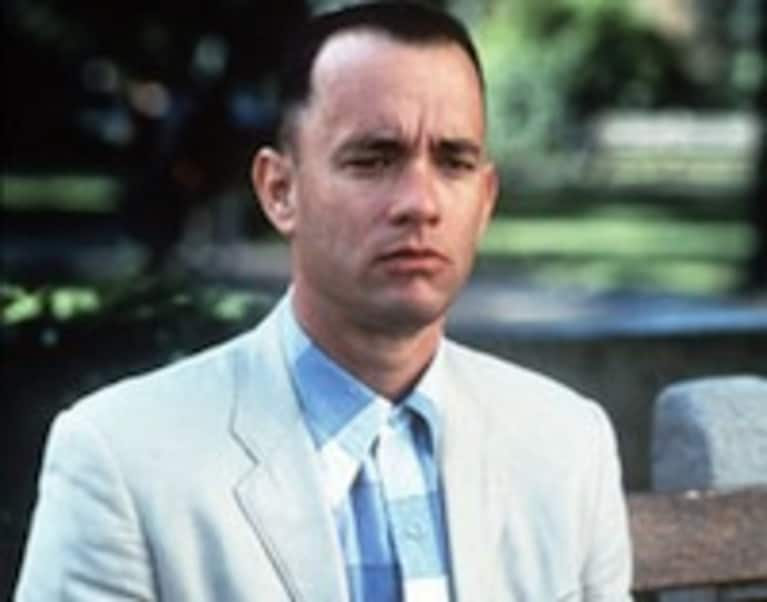 10 Life Lessons from Forrest Gump