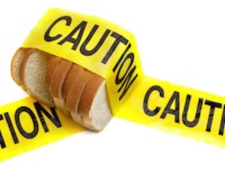 5 Reasons Life is Better Gluten-Free