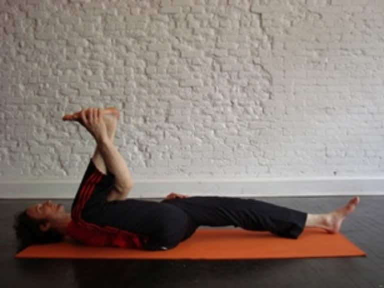 Restorative Yoga Poses: How-to, Tips, Benefits, Images, Videos