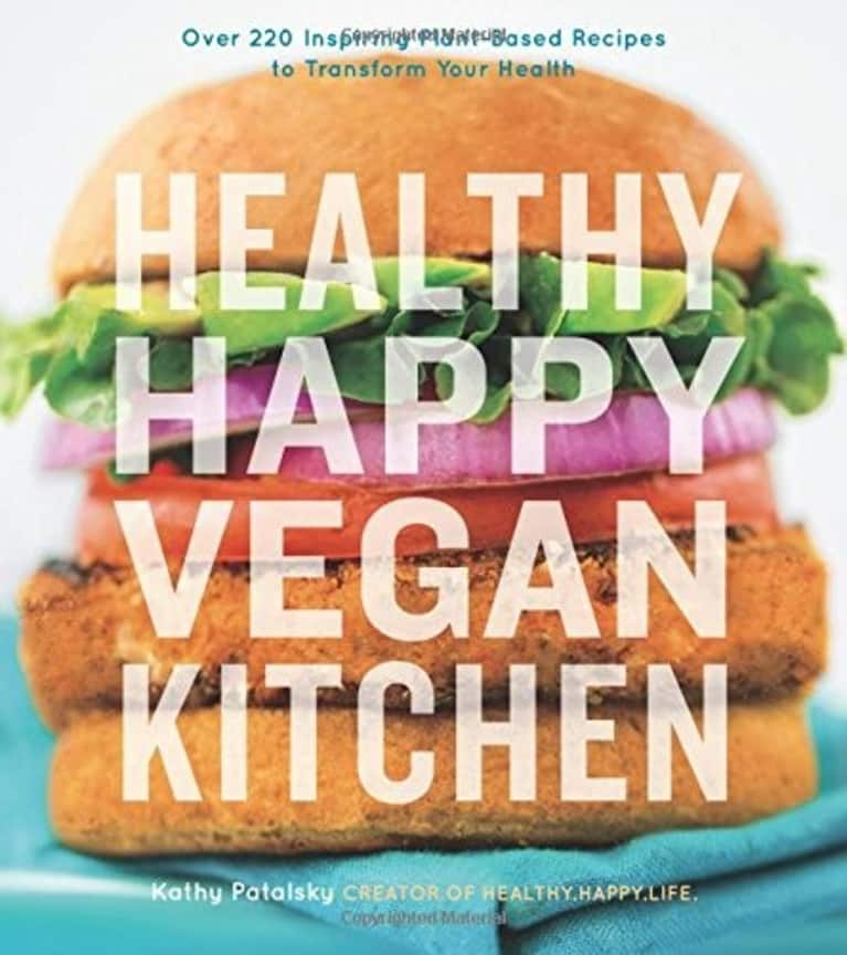 7 Healthy Food Blogs That Turned Into Book Deals