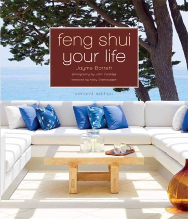 Feng Shui Your Life – 10 Ways to Get Energized!