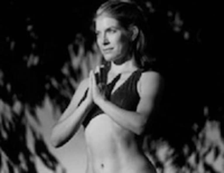 Jill Miller: Unlocking the Power of Your Core