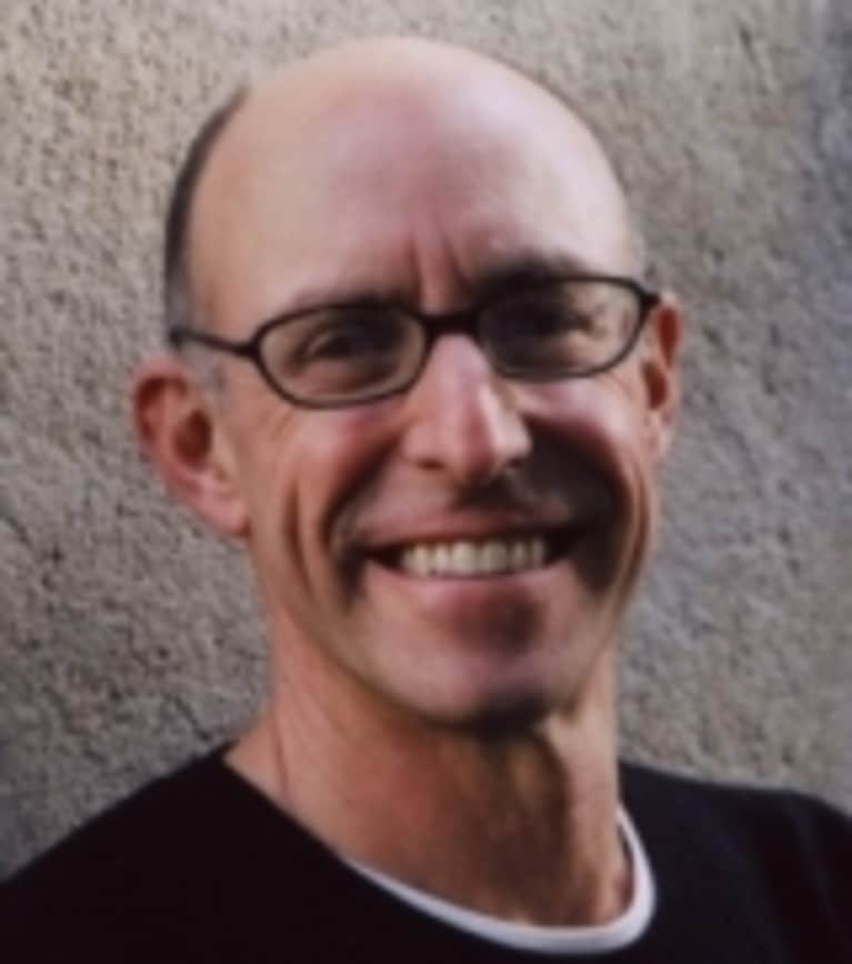 Michael Pollan: Healthy Soil = Healthy Food