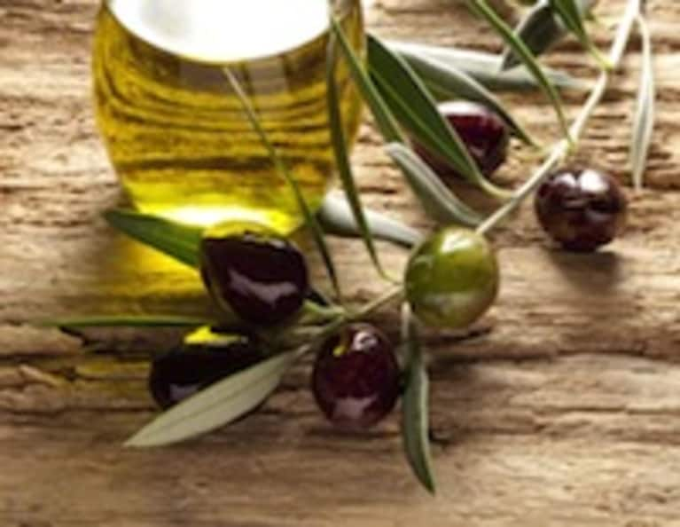What You Need To Know About Eating Oils