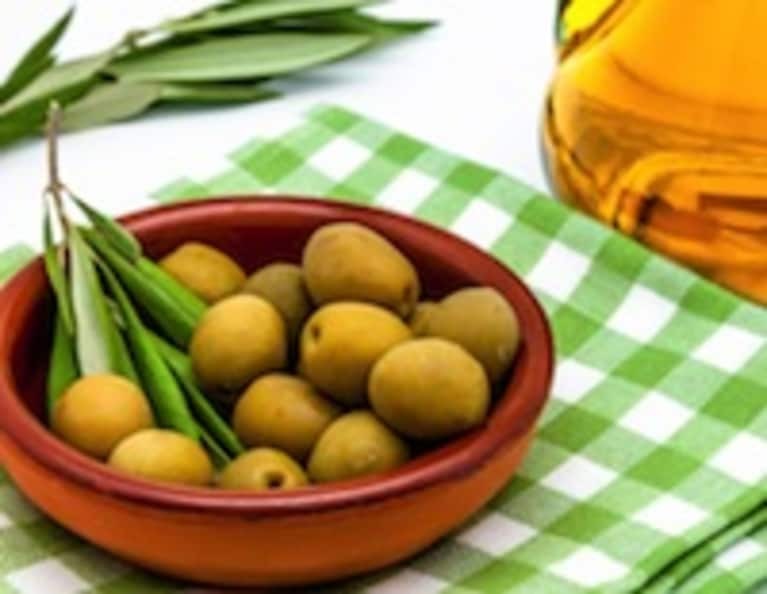 9 Reasons You Need More Olives In Your Life