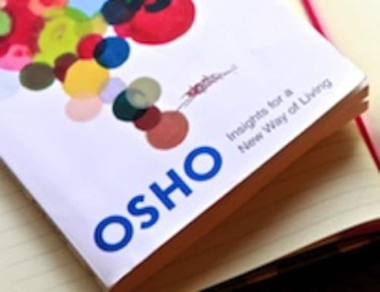 Happy Birthday, Osho! Lessons From An Amazing Philosopher