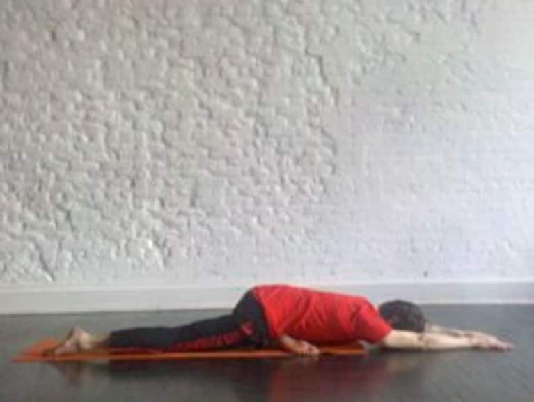 Pigeon Pose: How-to, Tips, Benefits