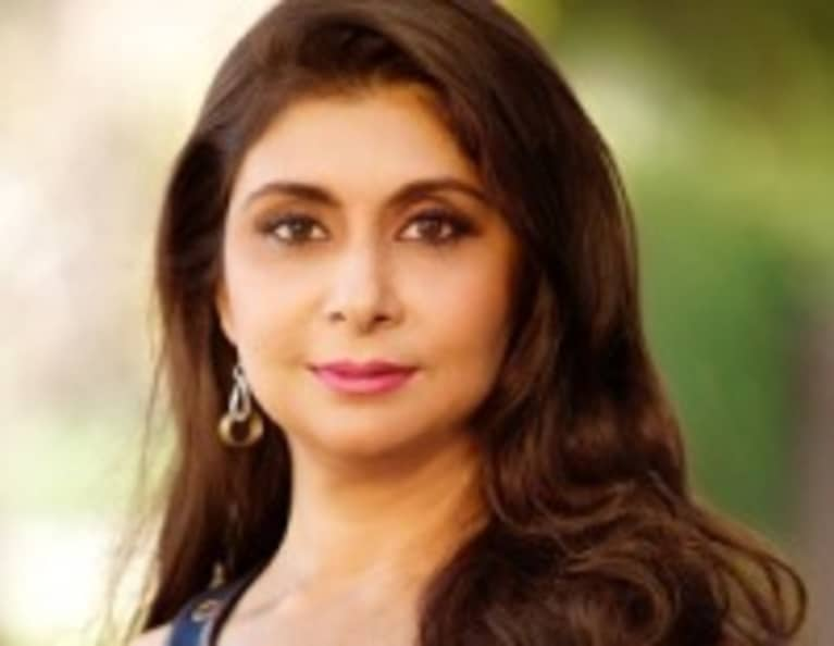 Bikram Yoga's Other Half: Conversation with Rajashree Choudhury