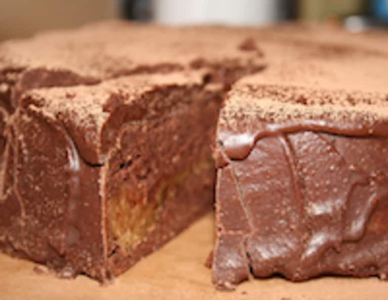 DIY: 5 Tips To Make Yummy Raw Cakes