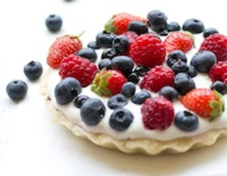 An Easy-to-Make Raw Pie Recipe