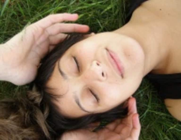 3 Spiritual Healing Treatments You Should Know