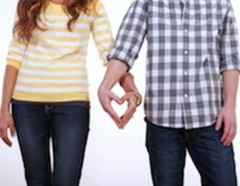 Is Societal Pressure Damaging Your Happiness and Relationships?