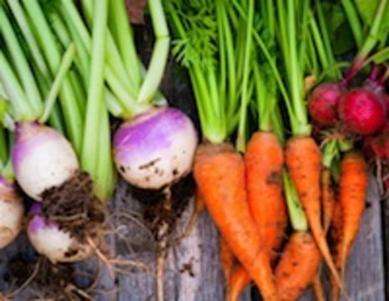 6 Nutrient-Dense Carbs You Should Eat