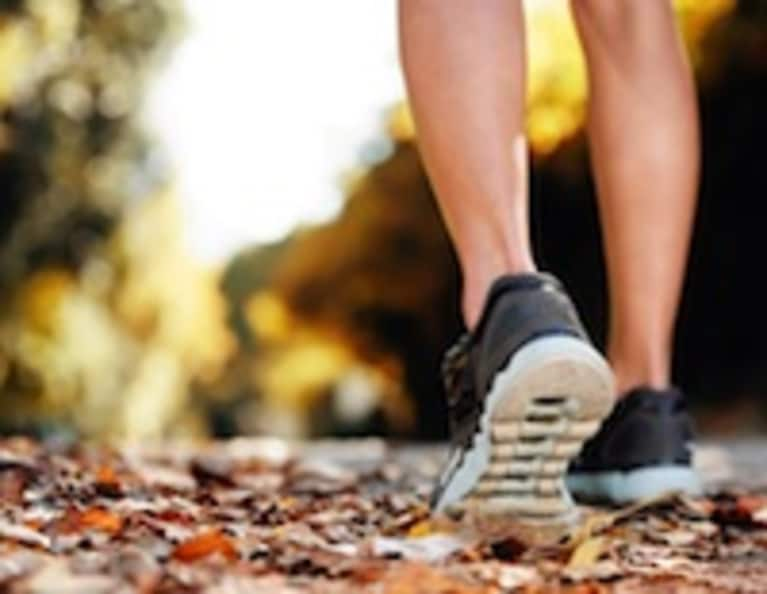 How To Start Exercising If You've Already Tried And Quit