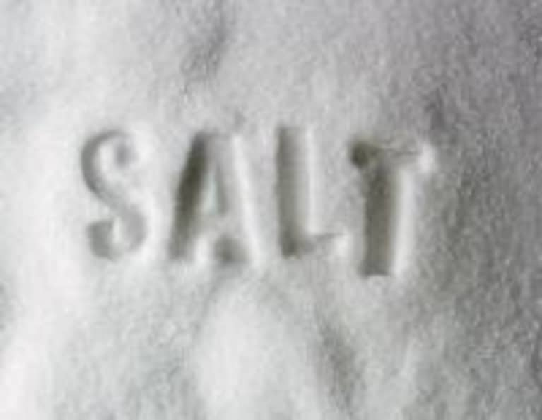The Truth About Salt: 5 Tips to Create a Low-Sodium Lifestyle